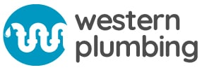 western plumbers